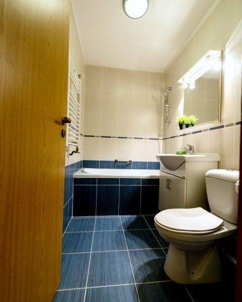 Inchiriez apartament 2 camere - Dumbravita 10