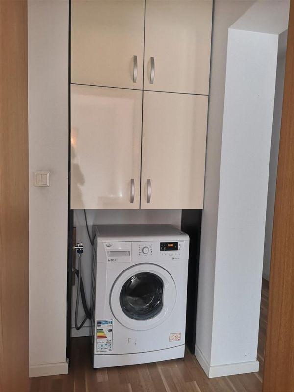 Inchiriez apartament 2 camere - Dumbravita 11