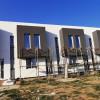 Casa cu design modern in complex rezidential-Giroc - ID V509