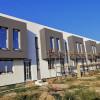 Casa cu design modern in complex rezidential-Giroc - ID V509 thumb 3