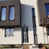 Casa cu design modern in complex rezidential-Giroc - ID V509 thumb 13