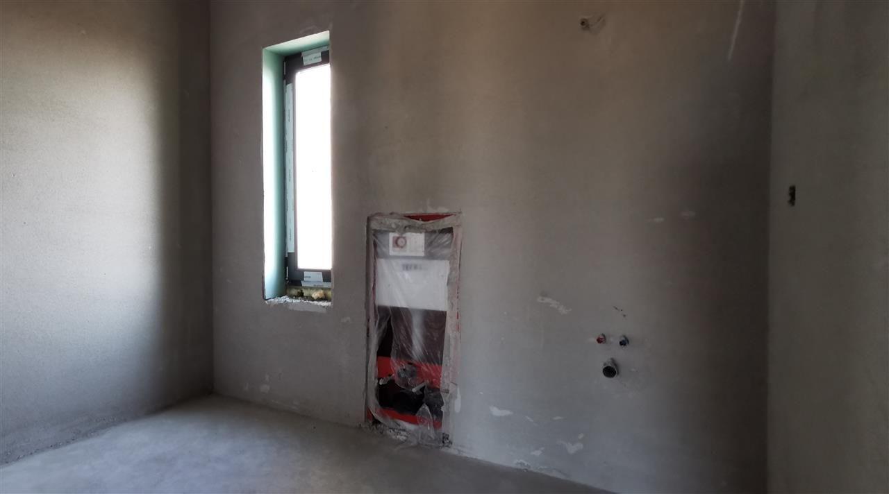 Casa cu design modern in complex rezidential-Giroc - ID V509 2
