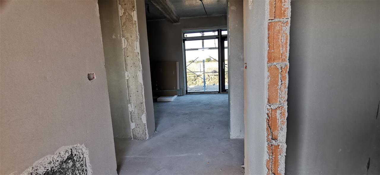 Casa cu design modern in complex rezidential-Giroc - ID V509 5