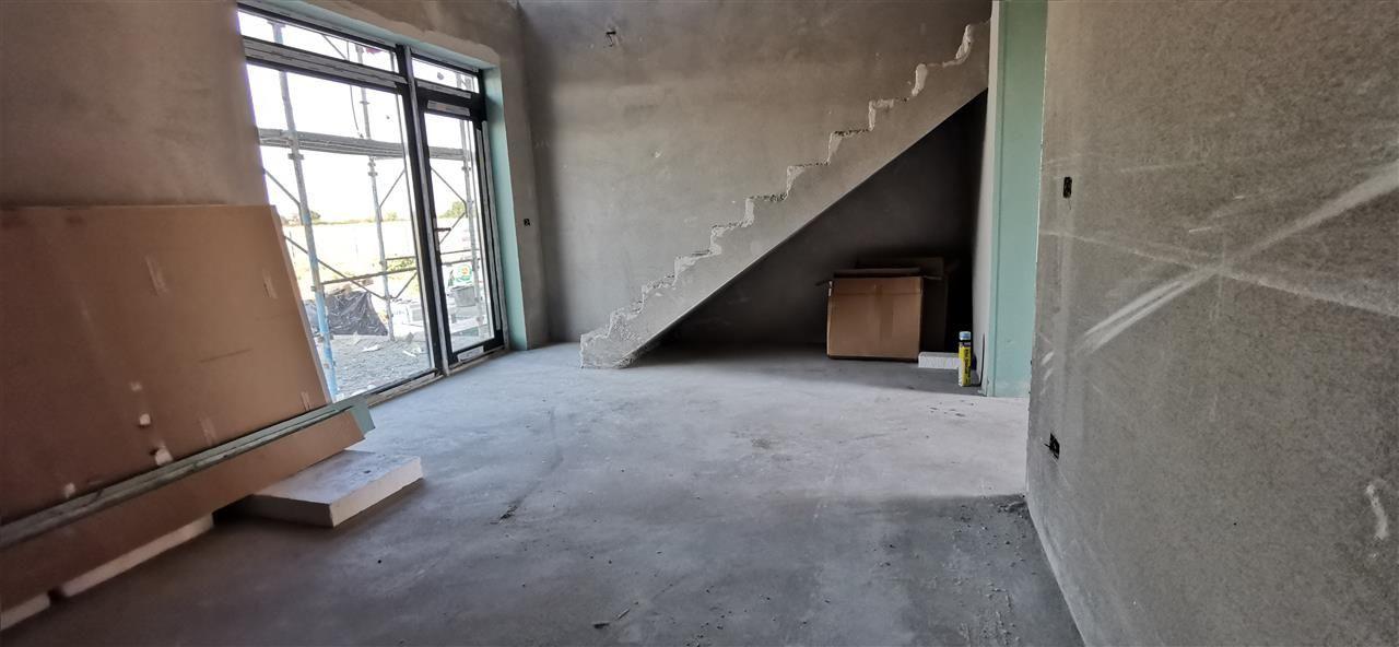 Casa cu design modern in complex rezidential-Giroc - ID V509 7