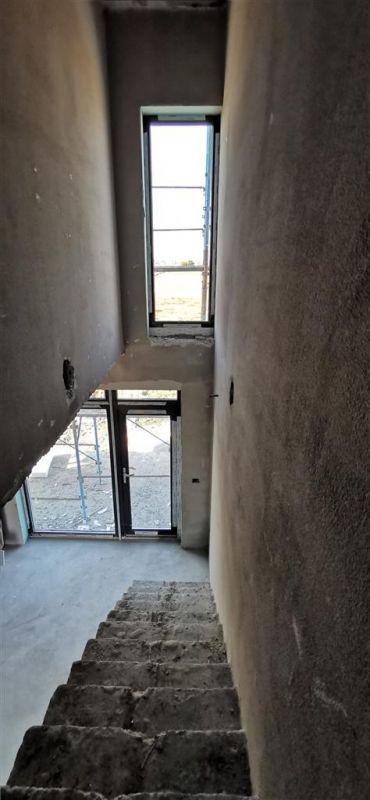 Casa cu design modern in complex rezidential-Giroc - ID V509 8