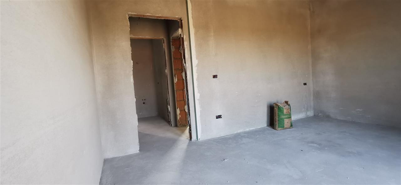 Casa cu design modern in complex rezidential-Giroc - ID V509 9