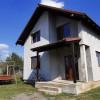 Casa individuala in Giarmata, strada asfaltata. - ID V508 thumb 1