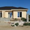 Casa tip duplex 3 camere de vanzare Mosnita Noua - ID V370 thumb 2