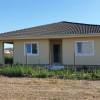 Casa tip duplex 3 camere de vanzare Mosnita Noua - ID V370 thumb 1