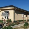 Casa tip duplex 3 camere de vanzare Mosnita Noua - ID V370 thumb 3