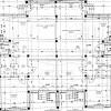 Casa tip duplex 3 camere de vanzare Mosnita Noua - ID V370 thumb 15
