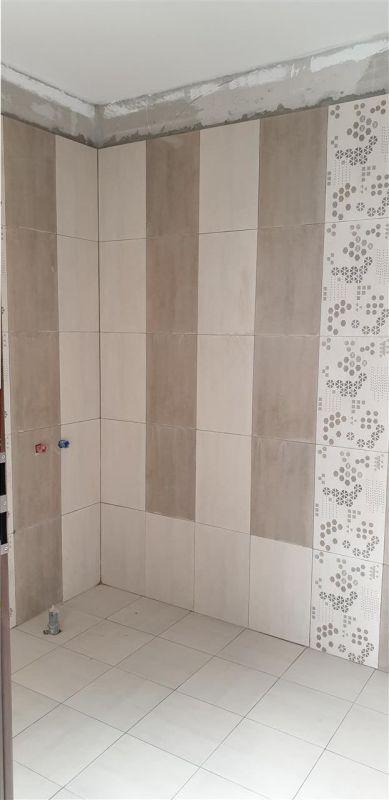 Casa tip duplex 3 camere de vanzare Mosnita Noua - ID V370 6