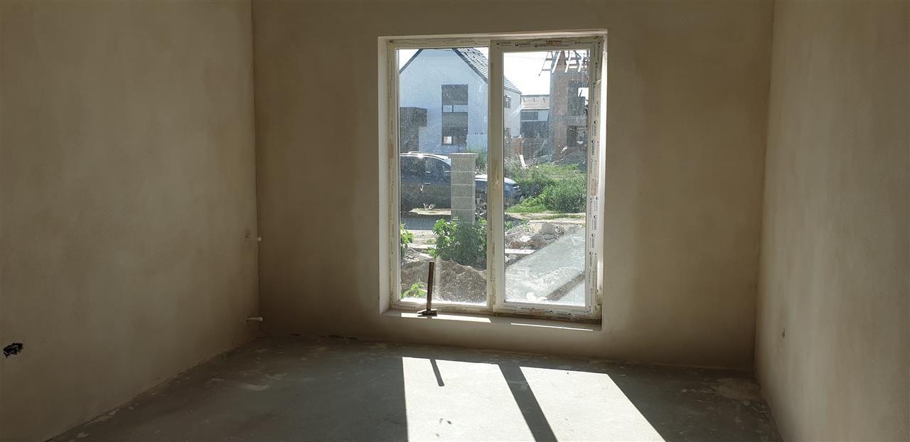Casa tip duplex 3 camere de vanzare Mosnita Noua - ID V370 7