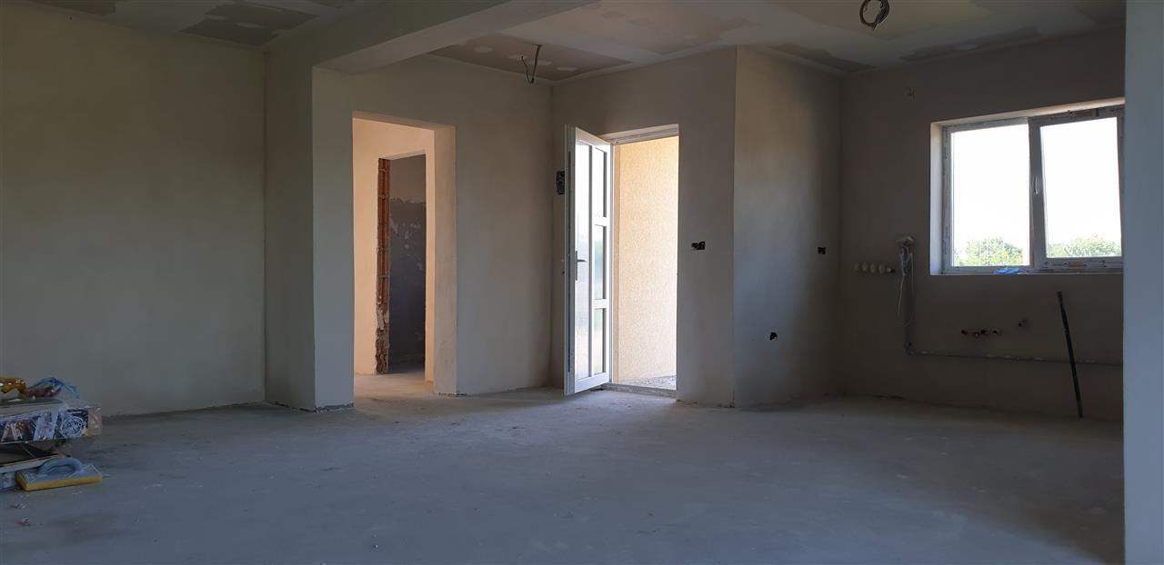Casa tip duplex 3 camere de vanzare Mosnita Noua - ID V370 8