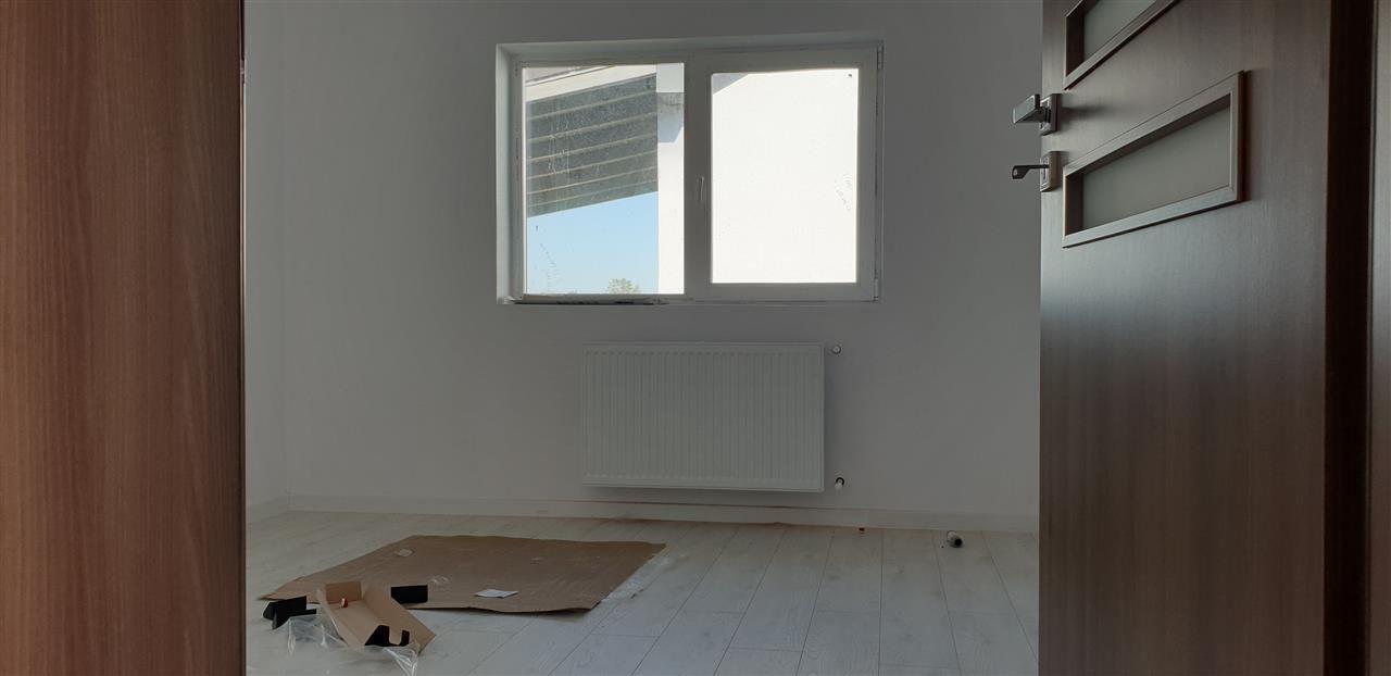 Casa tip duplex 3 camere de vanzare Mosnita Noua - ID V370 9