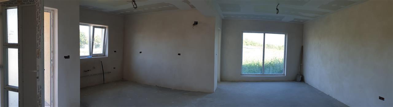 Casa tip duplex 3 camere de vanzare Mosnita Noua - ID V370 10