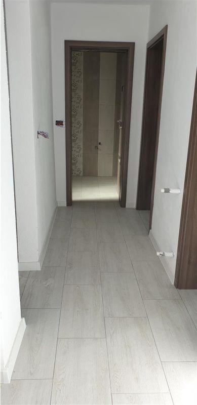 Casa tip duplex 3 camere de vanzare Mosnita Noua - ID V370 11