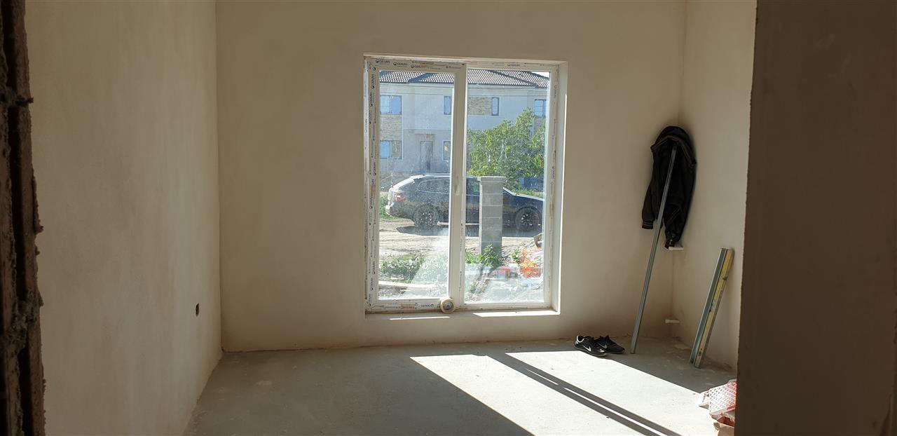 Casa tip duplex 3 camere de vanzare Mosnita Noua - ID V370 12