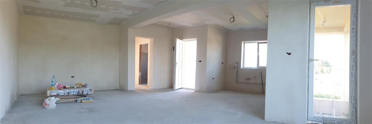 Casa tip duplex 3 camere de vanzare Mosnita Noua - ID V370 13