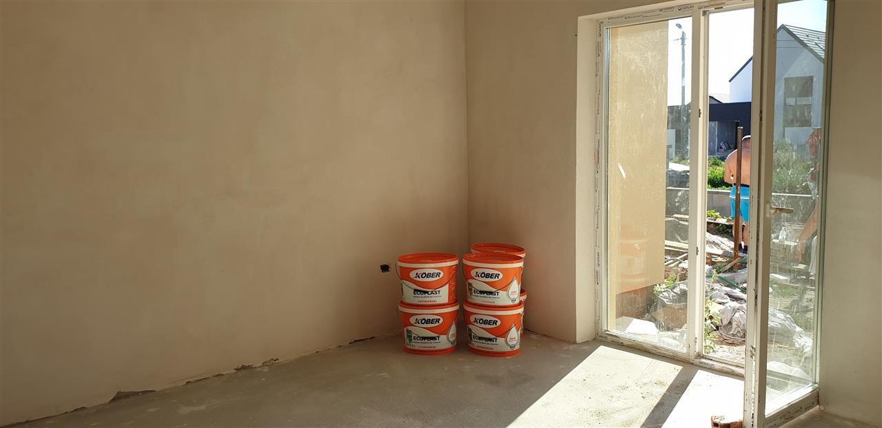 Casa tip duplex 3 camere de vanzare Mosnita Noua - ID V370 14