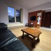 Spatiu comercial / depozitare + birouri la etaj - ID C507 thumb 2