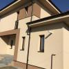 Casa tip duplex cu 4 camere de vanzare zona Dumbravita - ID V503