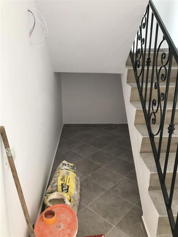 Casa tip duplex cu 4 camere de vanzare zona Dumbravita - ID V503 9