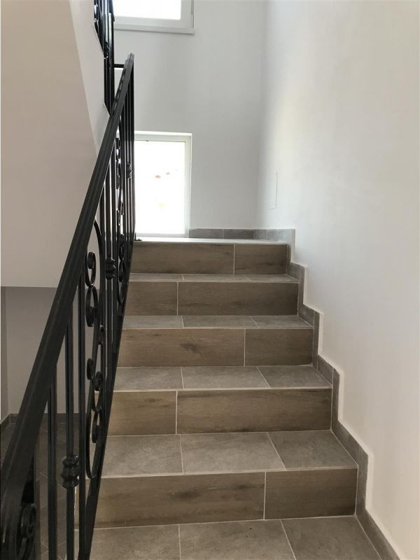 Casa tip duplex cu 4 camere de vanzare zona Dumbravita - ID V503 10