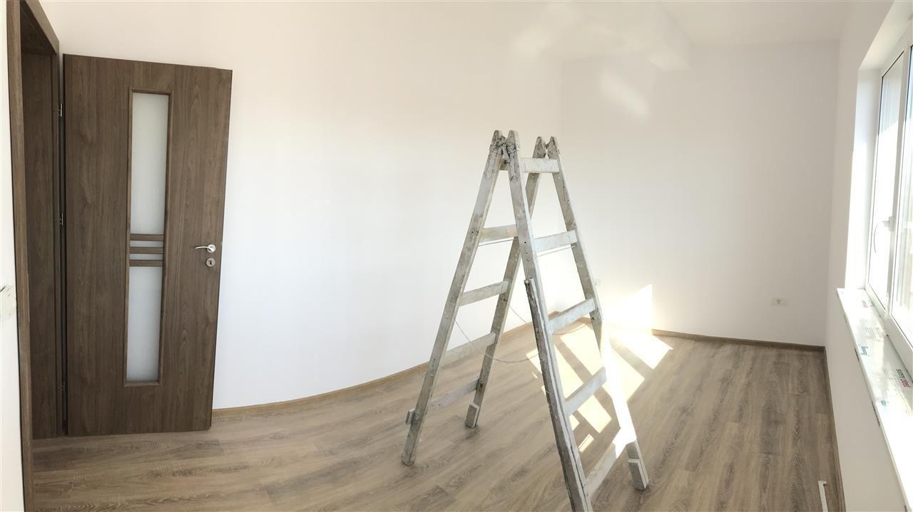Casa tip duplex cu 4 camere de vanzare zona Dumbravita - ID V503 15
