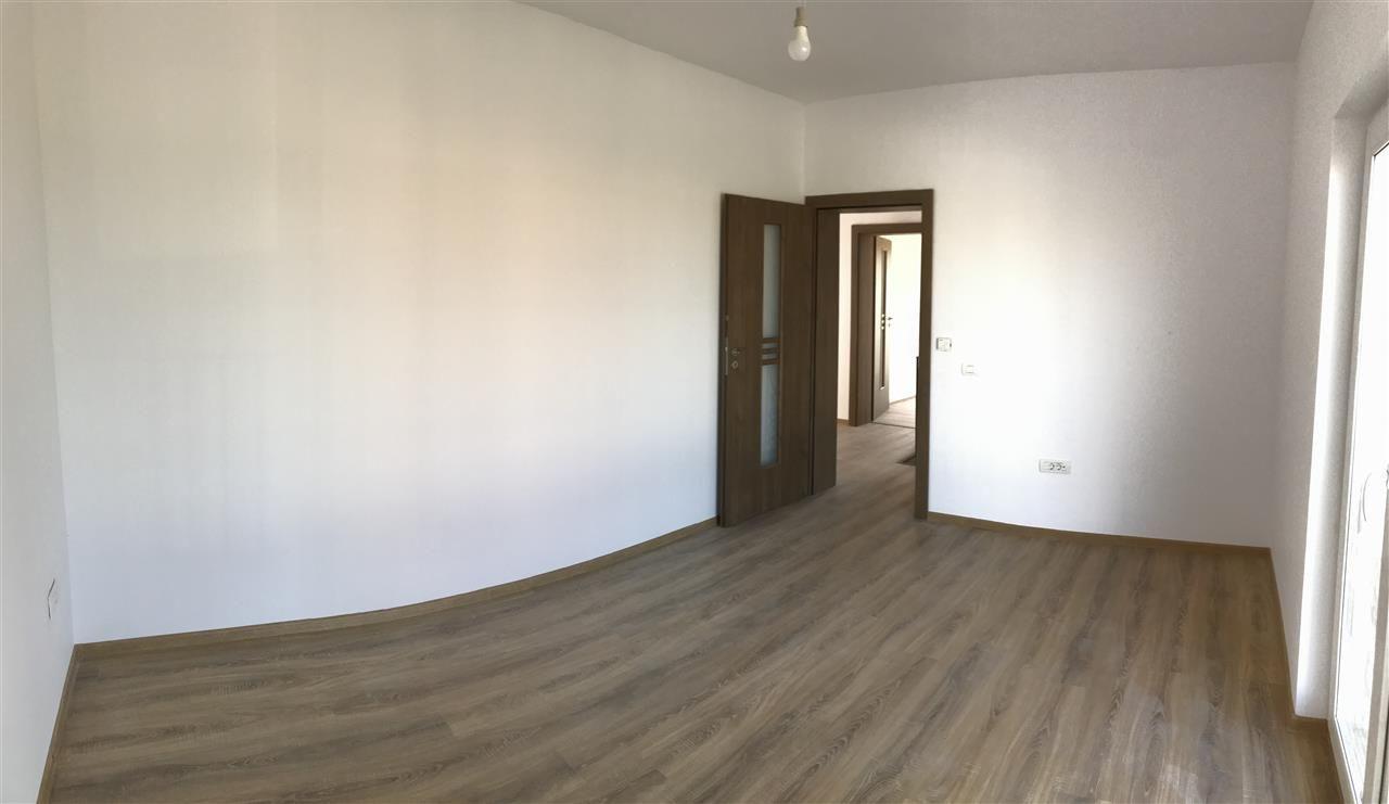 Casa tip duplex cu 4 camere de vanzare zona Dumbravita - ID V503 16