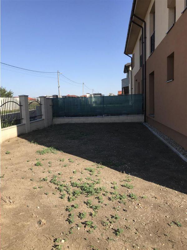 Casa tip duplex cu 4 camere de vanzare zona Dumbravita - ID V503 20
