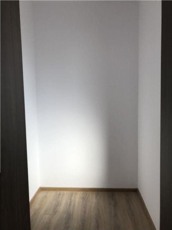 Casa tip duplex cu 4 camere de vanzare zona Dumbravita - ID V503 22