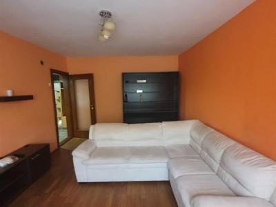 De inchiriat apartament cu 3 camere Aradului - ID C502