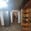 De inchiriat apartament cu 3 camere Aradului - ID C502 thumb 3