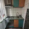 De inchiriat apartament cu 3 camere Aradului - ID C502 thumb 5
