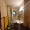 De inchiriat apartament cu 3 camere Aradului - ID C502 thumb 8