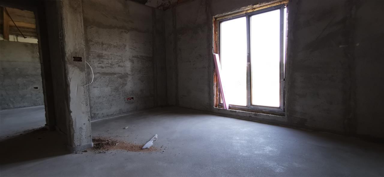 Duplex de vanzare in vatra veche-Chisoda - ID V500 3