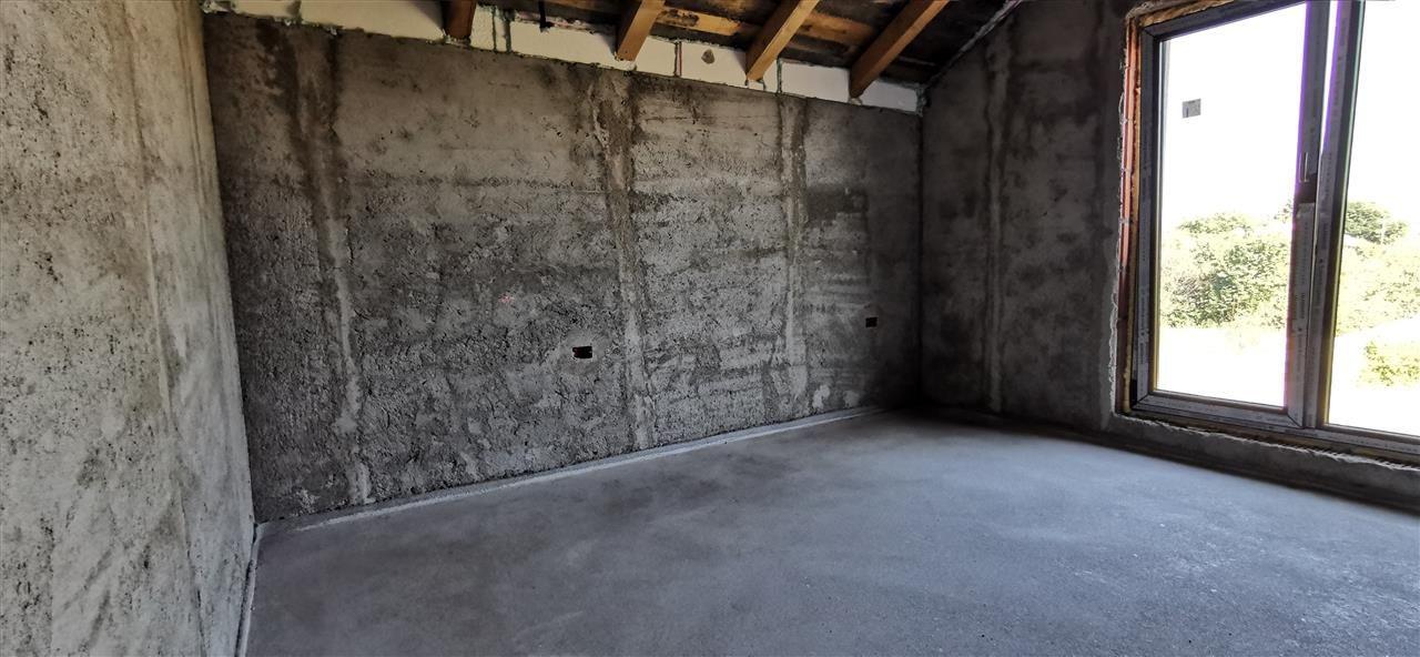 Duplex de vanzare in vatra veche-Chisoda - ID V500 4