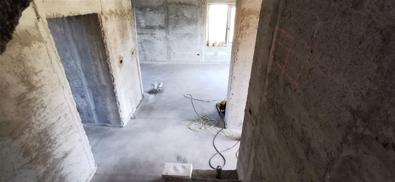 Duplex de vanzare in vatra veche-Chisoda - ID V500 9