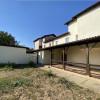 Vila Dumbravita - pozitie centrala - strada linistita - ID V498 thumb 2