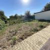 Vila Dumbravita - pozitie centrala - strada linistita - ID V498 thumb 3
