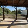 Vila Dumbravita - pozitie centrala - strada linistita - ID V498 thumb 4