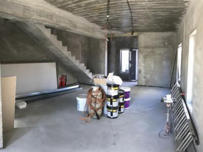 Casa tip duplex  3 camere de vanzare zona Dumbravita - ID V497
