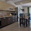 Casa-stil englezesc-in Giroc mobilata - ID V496