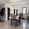 Casa-stil englezesc-in Giroc mobilata - ID V496 thumb 3