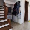 Casa-stil englezesc-in Giroc mobilata - ID V496 thumb 4