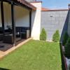 Casa-stil englezesc-in Giroc mobilata - ID V496 thumb 5