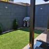 Casa-stil englezesc-in Giroc mobilata - ID V496 thumb 6