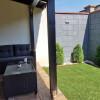 Casa-stil englezesc-in Giroc mobilata - ID V496 thumb 7