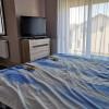 Casa-stil englezesc-in Giroc mobilata - ID V496 thumb 10
